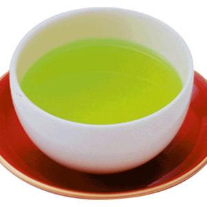 茎茶 (かりがね)